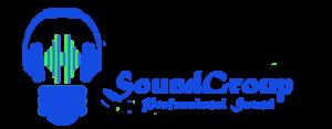 SoundGroupNewlogo1